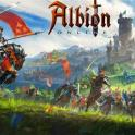Sell Albion Silver Cheap Rate, Fast Deliviry