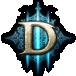 iBroken - avatar