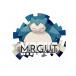MrGut - avatar