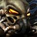 GosuObs - avatar