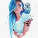 FeNiKs - avatar