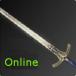 sellsword - avatar