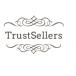 TrustSellers - avatar