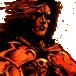 Na7han - avatar
