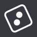 triniti - avatar