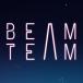 Beamx2 - avatar