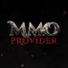 MMOprovider.com - avatar