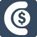 Coinsbuy - avatar