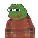 zxconki - avatar