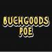 BuchGoods - avatar