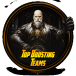 Wolcen:Gold-Factory - avatar
