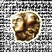 Roflstomplx - avatar