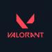 globalaccounts - avatar