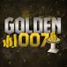 Golden007 - avatar