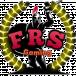 FRSGaming - avatar