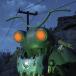 Dalexan - avatar