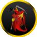 HaiDo - avatar