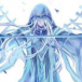 Zed20121 - avatar