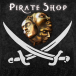 PirateShop - avatar