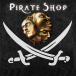 PirateShop - avatar