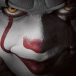 NoMercy - avatar