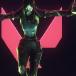 vinodkr0280 - avatar