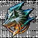 ArticWolf - avatar