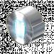 AlbertC - avatar