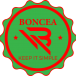 Boncea - avatar