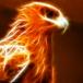PhoenixG - avatar
