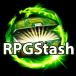 Rpgstash - avatar