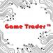 GameTrader - avatar