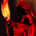 Rawsteel - avatar