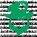 Leprestore - avatar