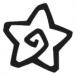 Rampage - avatar