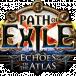 EliteMachine - avatar