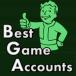 Best_Game_Accounts - avatar
