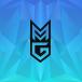 MrGuy - avatar