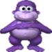 Blakepane - avatar