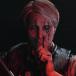 Scorpius - avatar