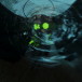 robebugaty2 - avatar