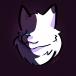 CoralDonkey - avatar