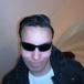 TEXNIK - avatar