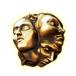 mrlando - avatar