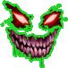 bango322 - avatar