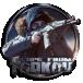 EFTDollar - avatar