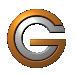 TopGameCoins - avatar