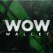 wowwallet - avatar