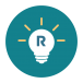 RespoBoost - avatar