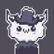deady250 - avatar